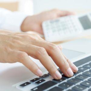 curso profissionalizante online